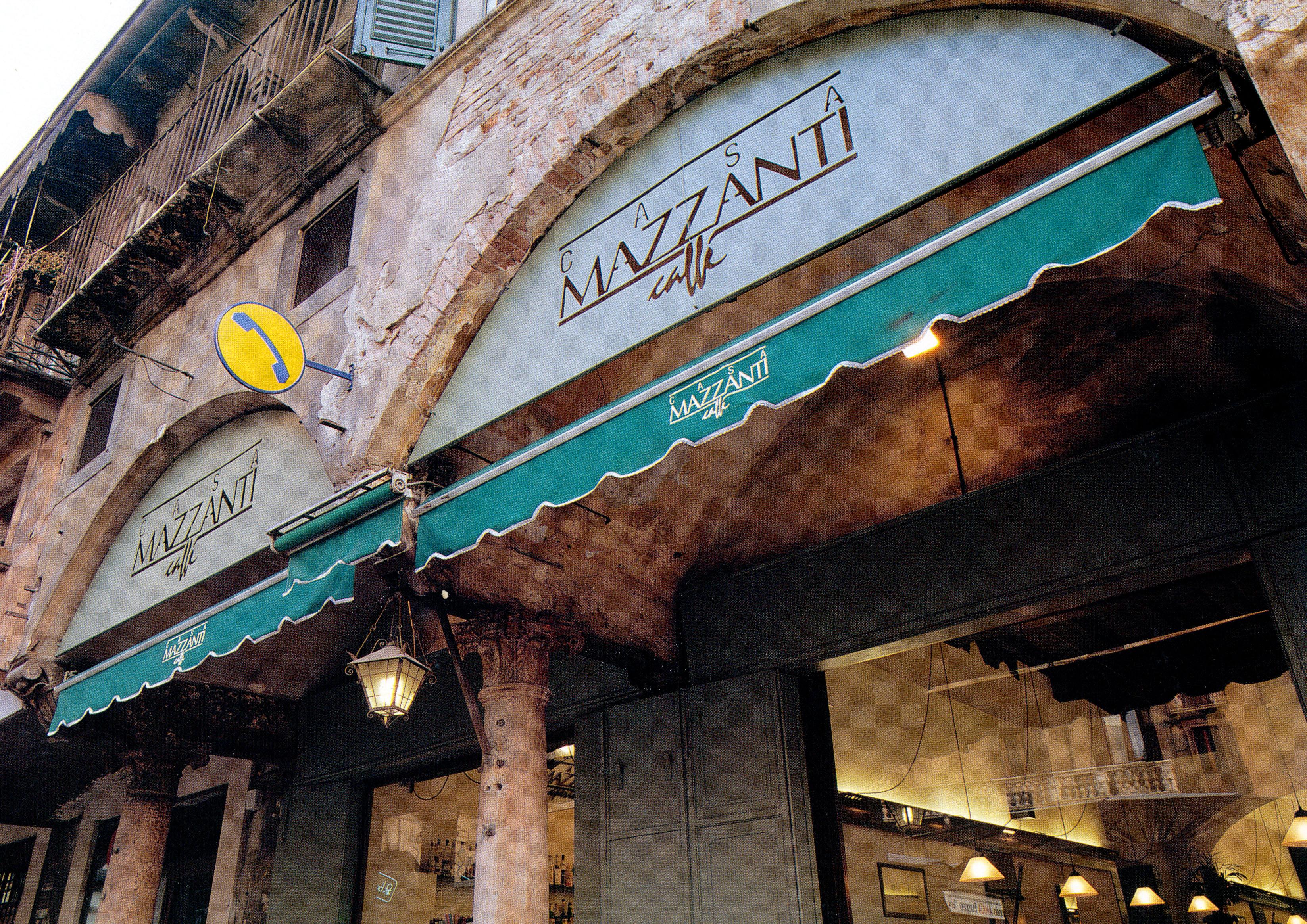 mazzanti2